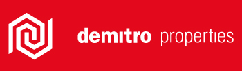 demitro properties